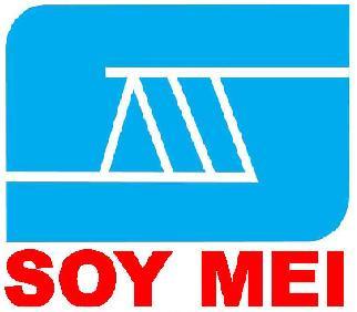 SOY MEI